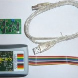 USB to I2C professional package